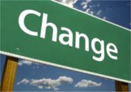 Los jóvenes quieren cambios profundos en el sistema