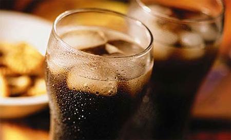 ¿Qué sucede en tu cuerpo cuando bebes una Coca-Cola?