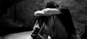 Cada vez hay más casos de depresión entre los jóvenes