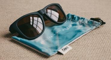 """Gafas de Sol para ver """"a lo Instagram"""""""