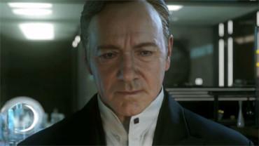 Ya queda menos para la nueva entrega de 'Call of Duty'