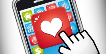 Flirtie, una app para ligar desde el móvil