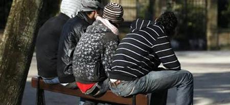 21 millones de jóvenes sin empleo en América Latina