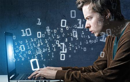 'Hour of code', proyecto para que 100 millones de niños aprendan a programar