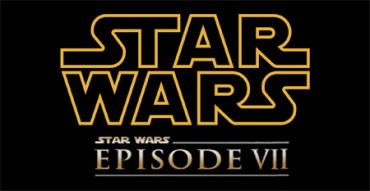 Si eres solidario puedes aparecer en 'Star Wars: Episodio VII'