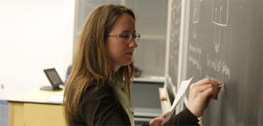 Classroom, nueva herramienta de Google para profesores y alumnos