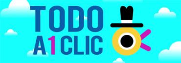 'Todo a un clic', campaña para jóvenes latinoamericanos sobre el uso seguro de Internet