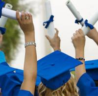 Las universidades expedirán el Suplemento Europeo al Título junto al título universitario