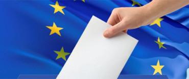 Poco interés de los jóvenes en las elecciones europeas