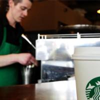 Starbucks subvencionará los estudios universitarios de sus empleados