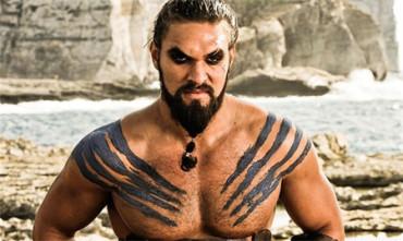 ¿Te gustaría aprender el idioma Dothraki de 'Juego de tronos'?
