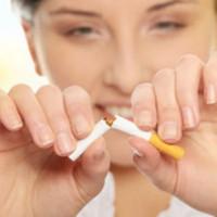 Dejar de fumar es beneficioso desde el primer día
