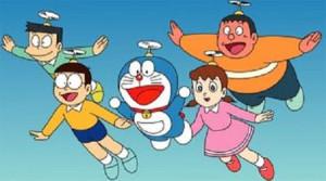 Las 10 peores series de dibujos animados