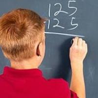 58 millones de niños sin escolarizar en todo el mundo