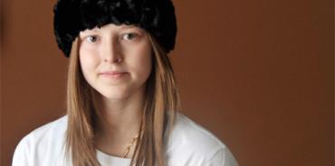 El mensaje oculto de una niña fallecida por cáncer