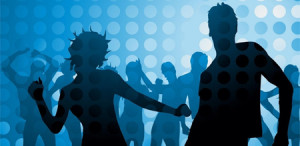 Los tocamientos e insultos no se perciben como acoso sexual en ambientes de fiesta