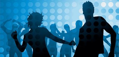 4 de cada 10 discotecas discriminan por motivos étnicos