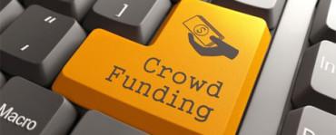 Nace la Asociación Europea de Equity Crowdfunding
