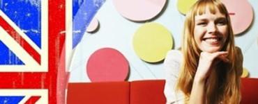 El Bachillerato será bilingüe en la Comunidad de Madrid