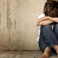 Niños y adolescentes brasileños no podrán ser castigados físicamente