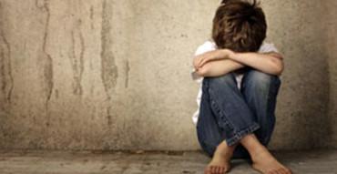 Ban Ki-moon alerta sobre el aumento del número de violaciones a los derechos de los niños