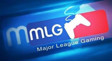 Llega la MLG, el evento eSport del año