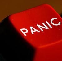 Panic Button, una app para reporteros en territorios peligrosos