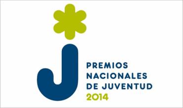 Convocan los Premios Nacionales de Juventud