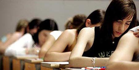 Éstas son las inquietudes de los futuros universitarios