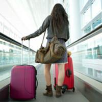Francia, Alemania y Reino Unido son los destinos preferidos para estudiar en el extranjero