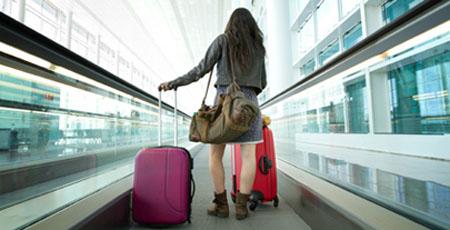 'Volvemos', una web para ayudar a los jóvenes a volver a España