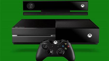 Si tienes una Xbox One podrás jugar online con los que tienen una PS4 y PC