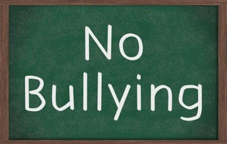 TheBuddyTool, un juego online para detectar y prevenir el acoso escolar