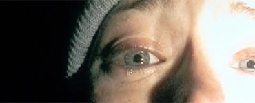 15 años de la película que cambió el cine de terror