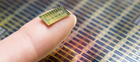 Un chip con control remoto, nuevo método anticonceptivo