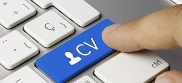 Errores en tu currículum que debes evitar según Google