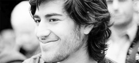El documental sobre Aaron Swartz, gratis en Internet