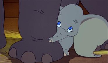 'Dumbo' tendrá remake en imagen real