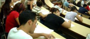 Las universidades públicas siguen perdiendo alumnos