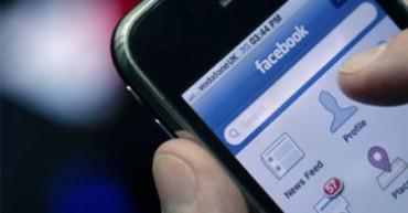 Los mensajes de Facebook no se podrán enviar desde su app