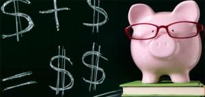 El 6,5% de los alumnos españoles no sabe interpretar una factura