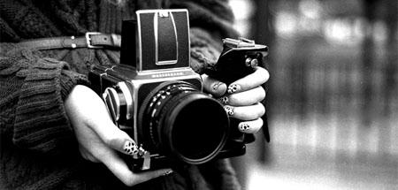 ABCFoto, un archivo online con miles de imágenes