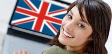 El nivel de inglés de los jóvenes de 25 años es peor que el de los de 35