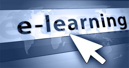 El e-learning despegará en 2015