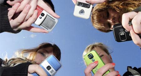 Snapchat y YouTube son las plataformas preferidas por los más jóvenes
