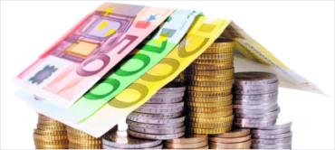 El Gobierno ofrece hasta 10.800 euros en ayudas a los jóvenes para comprar vivienda