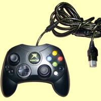 El mando de la Xbox, ¿también para tablets?
