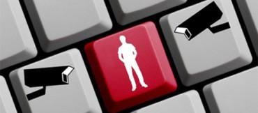 La libertad en Internet ha empeorado en 2014