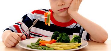 Hacer dieta siendo joven es peligroso