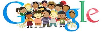 Google se prepara para dar servicio también a los niños